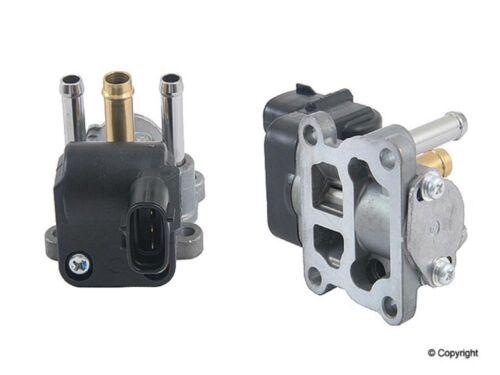 Fuel Injection Idle Air Control Valve-Aisan fits 96-00 Toyota RAV4 2.0L-L4