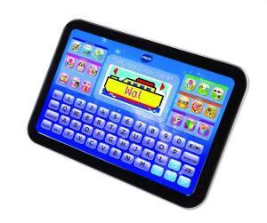VTech-Ready-Set-School-Preschool-Colour-Tablet