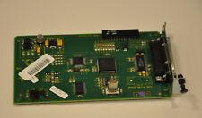 Veeder Root Protocol Edim 330280 001 Tls 350 Edim Dispenser Interface Used