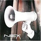 Nex - (2009)