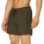 Boxer-costume-da-bagno-uomo-pantaloncino-mare-piscina-EMPORIO-ARMANI-46-48-50-52 miniature 1