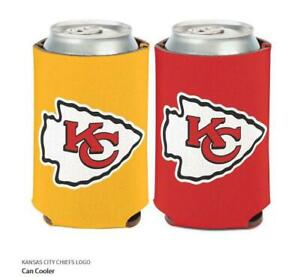 Kansas-City-Chiefs-Logo-Dosenkuehler-NFL-Football-Can-Cooler
