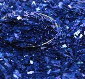 Blue-Dark-Blue-Super-Shard-Glitter