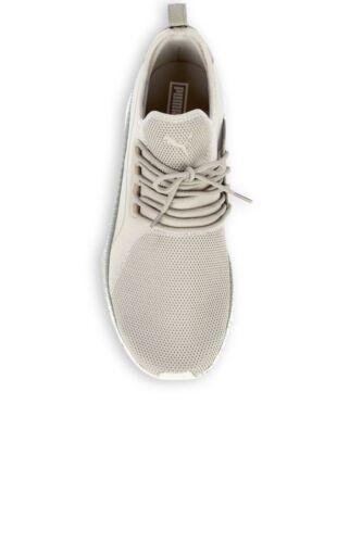 Summer Taille Gris Nouveau Apex Puma 10 castor Tsugi Sneaker Rck tggf1q