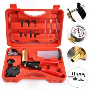 40PCS-Hex-Star-Torx-Spline-Socket-Bit-Set-3-8-amp-1-2-Drive-Garage-Tools-Equipment