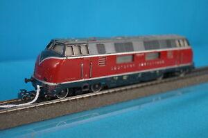 Marklin-3021-DB-Diesellok-Br-V-200-version-5