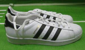 10 Originals Sneakers 5 Foundation Grootte 10 Adidas Superstar C77124 3AjRLq4c5S