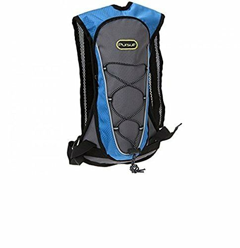 1.5L sacs d/'hydratation eau sac à dos//sac à dos vessie sac cyclisme randonnée camping