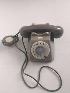Telefono-a-Rotella-Vintage-FATME