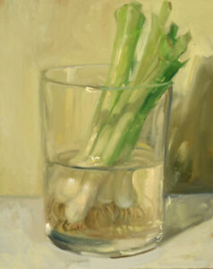 034-Spring-Onions-034-by-Duane-Keiser
