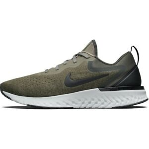 low priced 42018 8418e Image is loading Nike-Men-039-s-Odyssey-React-Running-Training-