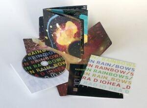 RADIOHEAD-IN-RAINBOWS-CD-NEW