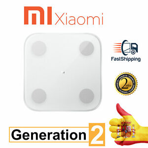 Xiaomi-Mi-Body-Composition-Scale-Mi-Scale-2-Smart-Scale-2-Bascula-digital-B