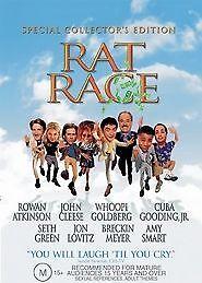 Rat-Race-SPECIAL-COLLECTORS-EDITION-DVD-rk