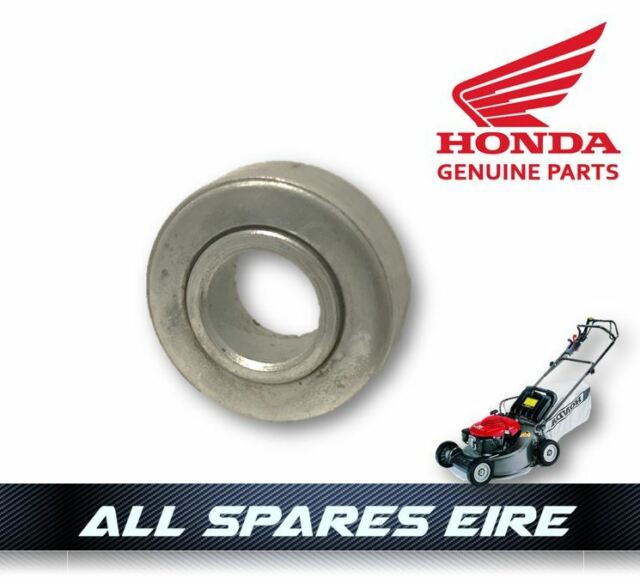 new parts hondaparts honda of accessories certified oem rochelle department