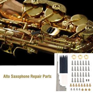 1-Set-Alto-Sax-Repair-Parts-Screws-Sax-Springs-Tools-Kit-For-Alto-Saxophone-IS