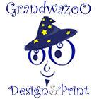 grandwazoodesignandprint