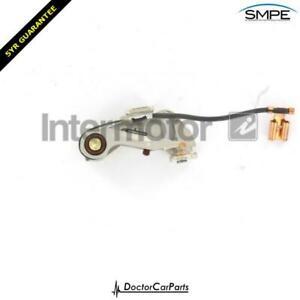 Contactos-de-puntos-para-Ford-Fiesta-I-77-gt-81-eleccion-1-2-1-3-gasolina-GFBT-J3E-SMP