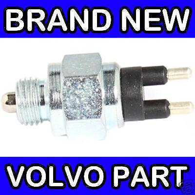 S90 960 940 V90 Reverse Interrupteur De Lumière VOLVO 900
