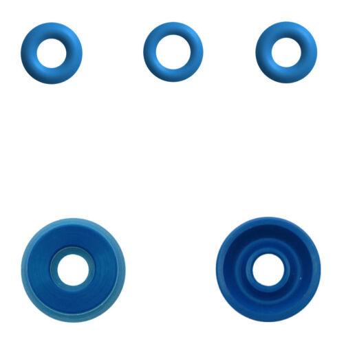 Réparation//Wartungsset Premium Pour Drainage Vanne NEFF Installation-distributeurs automatiques