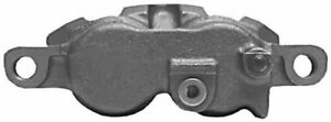 Wagner-TQM25028-Loaded-W-Pads-Disc-Brake-Caliper-Front-Left-Reman