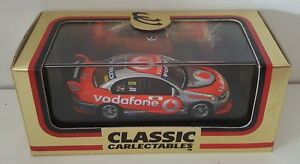 1-64-Classic-Carlectables-Lowndes-Whincup-2008-Bathurst-Winner-BF-Falcon-888
