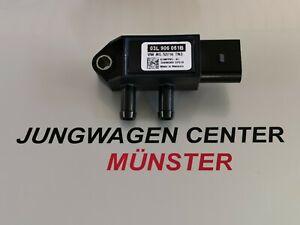 Original-VW-Audi-Seat-Skoda-Drucksensor-Druckgeber-Sensor-Ladedruck-03L906051B
