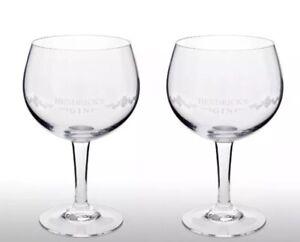 Hendricks-Gin-Goblet-Glass-X-2