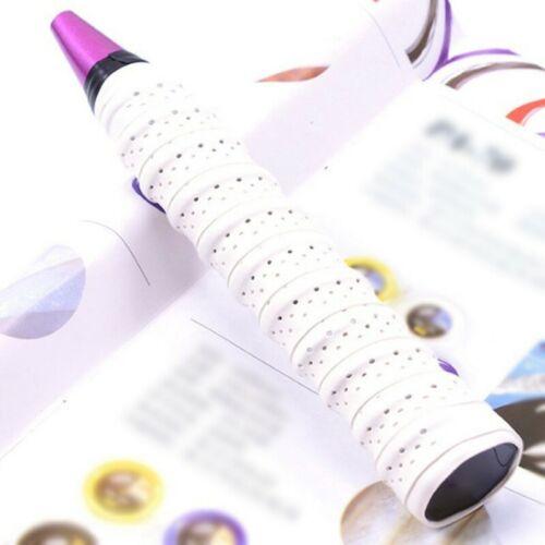 Griff Grip Tape Polyurethan Rolle Rollen Schläger heiß hohe Qualität 9 Farbe