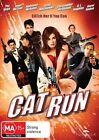 Cat Run (DVD, 2012)