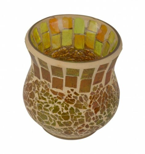 Various Styles and designs Woodwick China