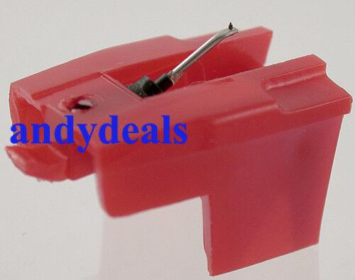 TURNTABLE NEEDLE KENWOOD N11 N48 KENWOOD KD-650 KD-5070 KD750 KD34R 697-D7