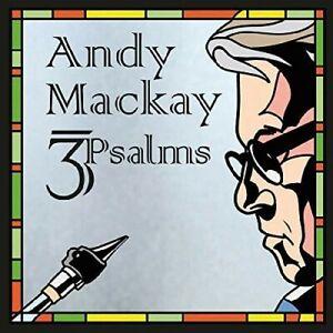 Andy-Mackay-3Psalms-New-CD-UK-Import