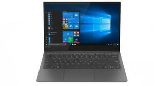 Lenovo-Yoga-S730-13-3-034-FHD-Touch-i5-8265U-8GB-256GB-NVMe-SSD