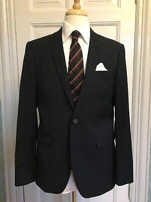 Roskilde | DBA jakker og frakker til mænd