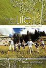 Take Back Your Life: Health * Wellness * Fitness by Tammy Moorehead (Hardback, 2011)