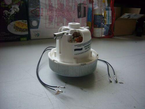 Saugmotor VAC Henkel - Floormatic  Blue VAC 11
