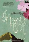 The Opposite House by Helen Oyeyemi (Hardback, 2007)