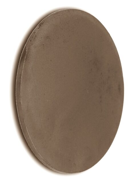 Hardox® 450 Original Verschleißblech Zuschnitte *6mm*