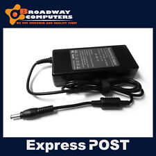 AC Adapter Charger for MSI FX620DX A6400 CX640 VR600 VR601