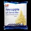 Dole-Soft-Serve-Mix-Fruit-Flavors-Frozen-Treats-Dessert-Dairy-Gluten-Fat-Free thumbnail 3