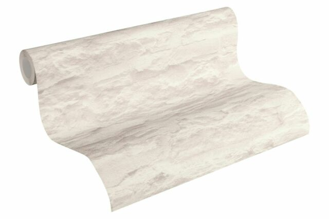 A.S 95908-1 Best of Wood/'n Stone 2 959081 Création Vlies-Tapete