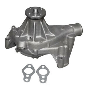 New-Water-Pump-ACDelco-Professional-252-719