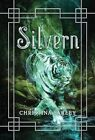 Silvern by Christina Farley (Paperback, 2014)