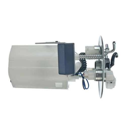 Electric Fuel Pump Module Assembly for Kia Rio 2003 2004 L4 1.6L E8744M P76623M