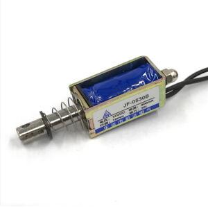 SOLID CARBIDE DRILL JOBBER LENGTH USA MADE GI TOOL 140028 #45 WIRE .082