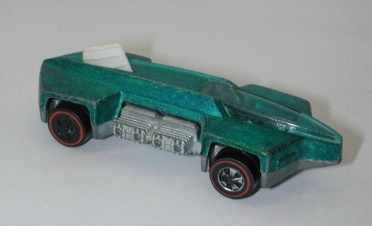 Redline Hotwheels Aqua 1971 What 4 oc10914 oc10914 oc10914 fa2a57