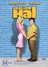 Shallow Hal (DVD, 2003)