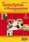 Textaufgaben & Rechengeschichten in Rechenkonferenzen besprechen - 2. Klasse von Martin Peters (2012, Kopiervorlagen)