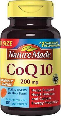Nature-Made-CoQ10-Naturally-Orange-Flavor-200mg-80-Softgels